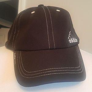 SOLD-Adidas cap
